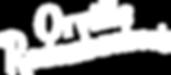 Orville-Logo.png