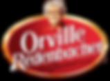 Orville-Redenbacher-Circle-Logo.png