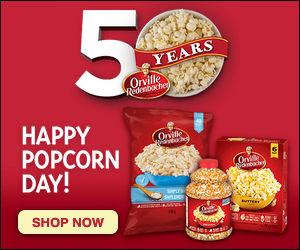 Orville-PopcornDay-300x250-EN.jpg
