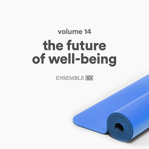 Ensemble14-WellBeing-Square.jpg