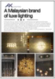 ENG AX LIGHTING-1.jpg