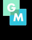 gm-logo.png