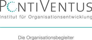 PontiVentus_Logo_erweitert_RGB.jpg