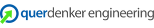 Logo_1367_250px.png
