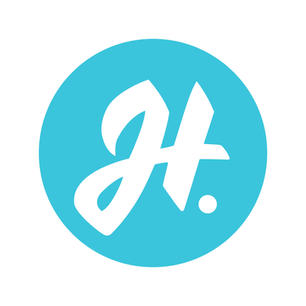 Logo Jonathan Heimburger Kreis Blau.jpg
