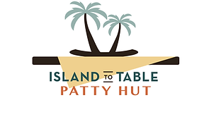 Island To Table Logo_1588721917.png