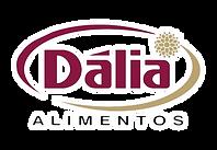 DALIAS.png