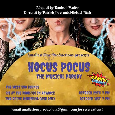 HOCUS POCUS poster 4.png