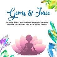 Gems & Juice