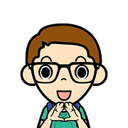 FaceQ1501000155592.png