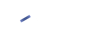 auth-white.png