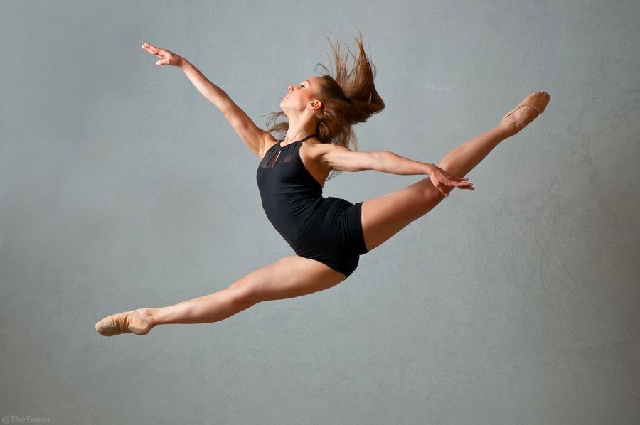 Flexibility4WixA2