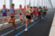 Running4Wix5.jpg