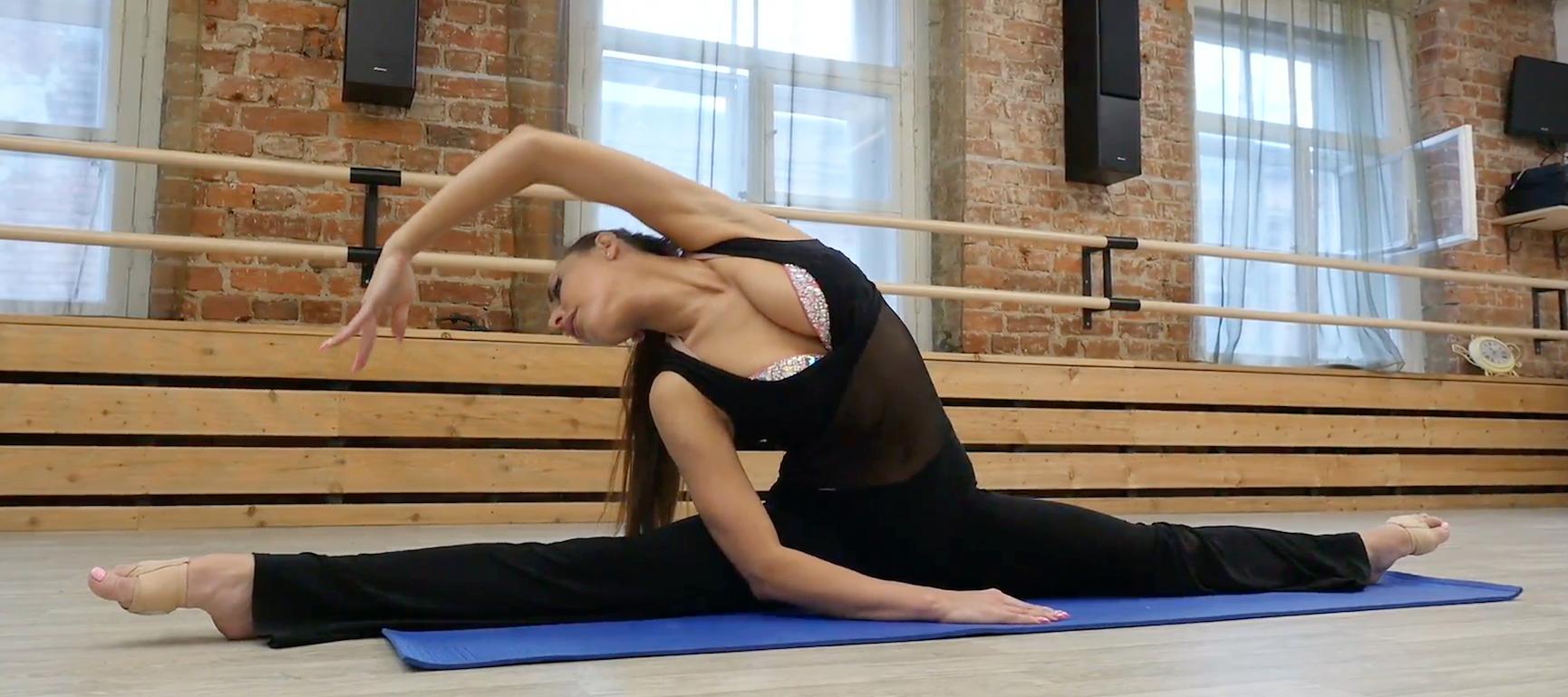 Flexibility4Wix9