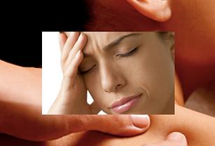 StressHeadache.png