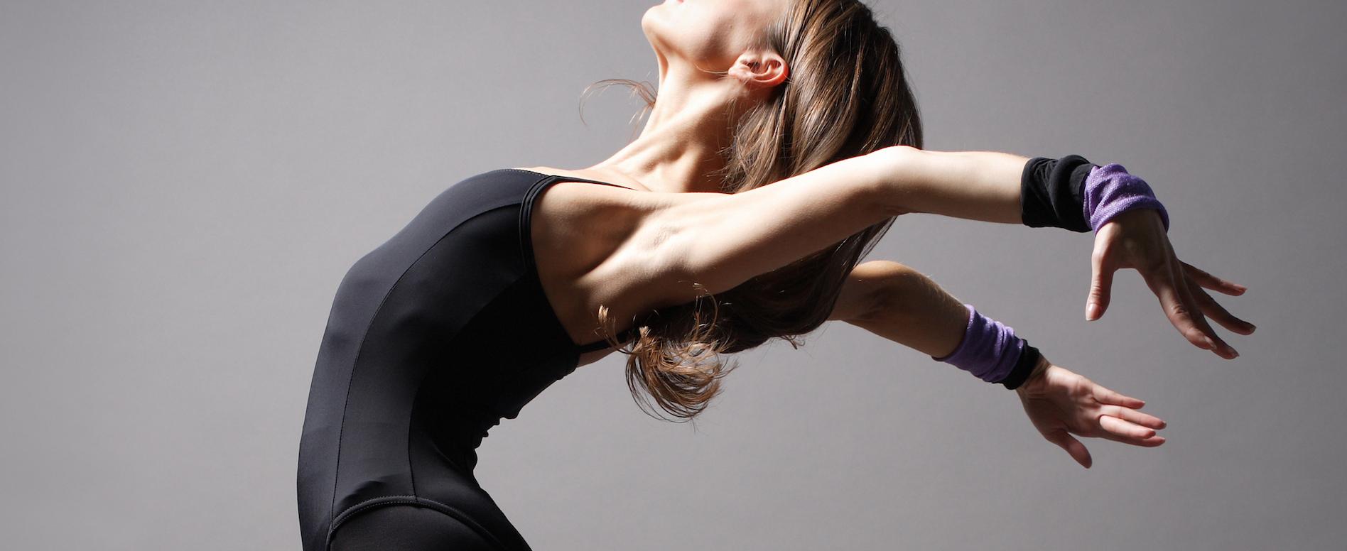 Flexibility4Wix8