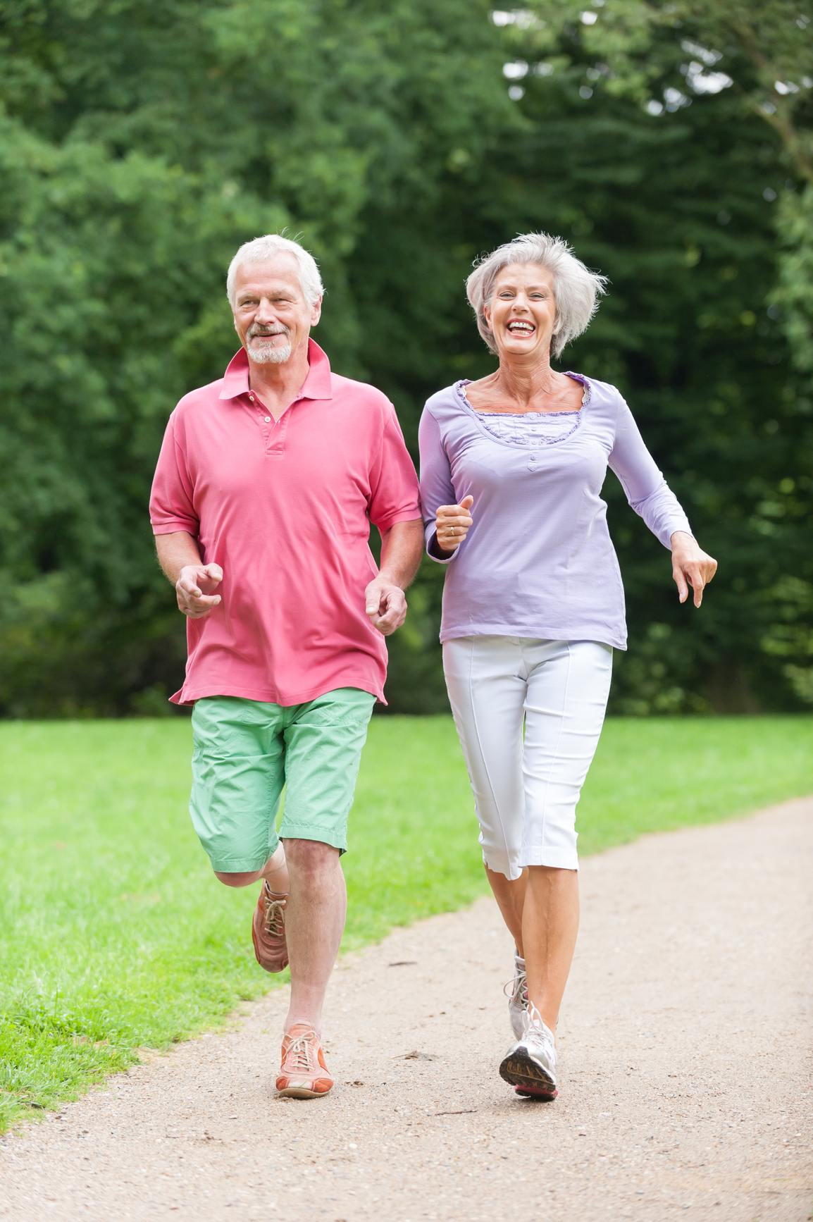 older-man-jogging-with-wife_m