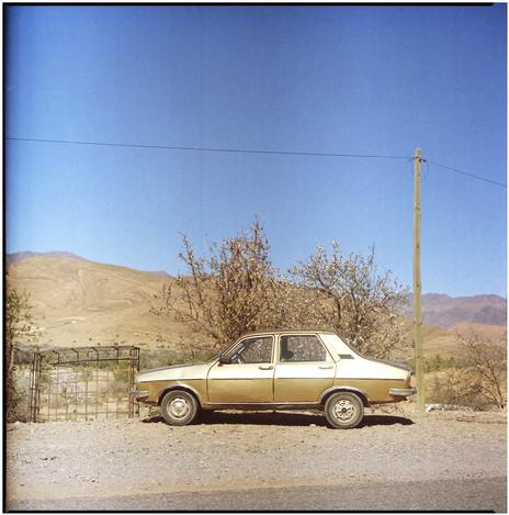 Car 720.jpg