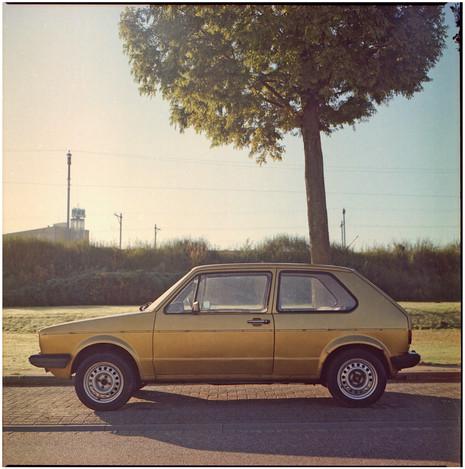 Car 339.jpg
