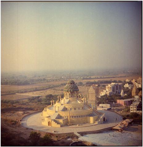 INDIA NEPAL 661.jpg