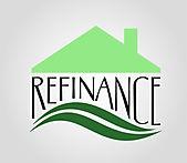 Aspen Home Mortgage Refinance logo.jpg