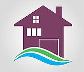 Aspen Home Mortgage Jumbo logo.jpg