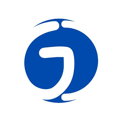 Logo Grupo Duarte.png