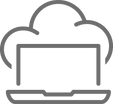 Cloud icon-min.png