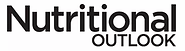 NUTRA logo