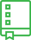 repository-min.jpg