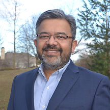 TagOne CEO-Trinanjan Gupta