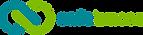SafeTraces_Logo.Horiz_RGB-min.png