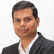 TagOne Co-Founder-Manish Gupta