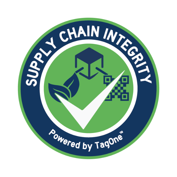 Supply Chain Integrity