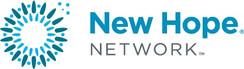 new hope network.jpg