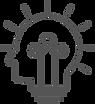 AI icon-min.png