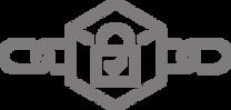 blockchain icon-min.png