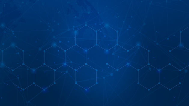 Blockchain traceability technologies