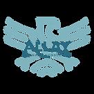 Allay_Square white-min.png