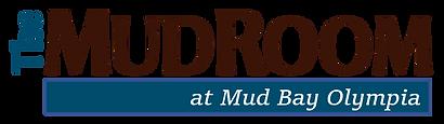 MudRoom Oly.png