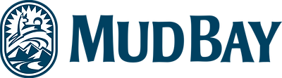 Mud Bay_Logo Web.png