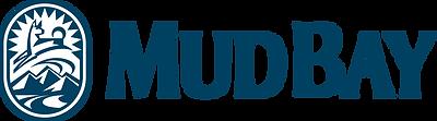 Mud Bay_Logo Web.png