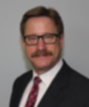 Carl F. Jarboe | Attorney at Law | Jarboe Law Firm