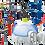 Thumbnail: Արկտիկական էքսպեդիցիայի կենտրոնակայան