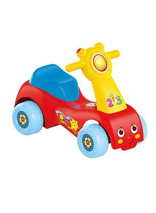 Գլորվող մեքենա Huanger