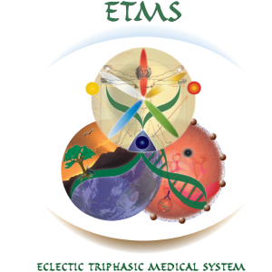ETMS cancer