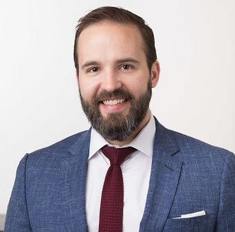 Broker Michael Andrako