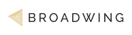 Broadwing logo no strap-WEB.png