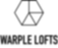 warplelofts_logo.png