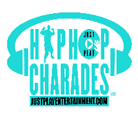 Hip Hop Charades